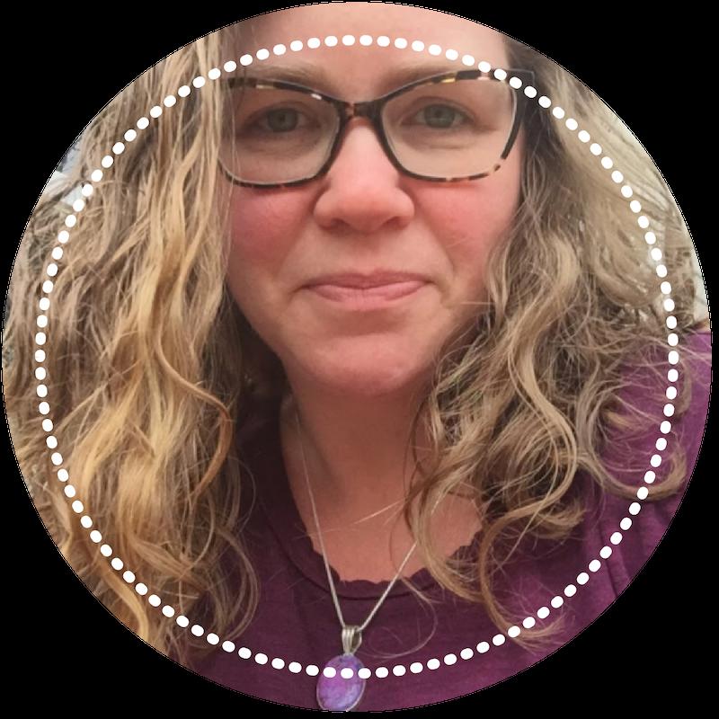 Bethany Dykman, digital marketing mastermind